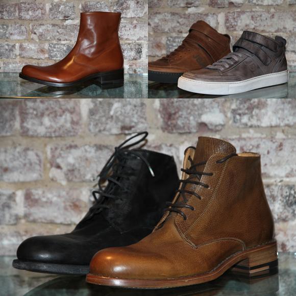 chaussures homme free lance rouen - Le Buzz de Rouen 410fc0291869