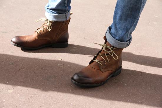 timberland Buzz Le rouen Rouen de chaussures xQBoeErCWd
