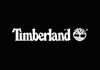 2-logo_timberland