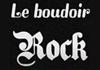 Le-Boudoir-Rock