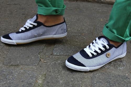 de faguo Rouen rouen Buzz Le chaussures xw8OCIqFw