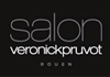 salon veronick pruvot