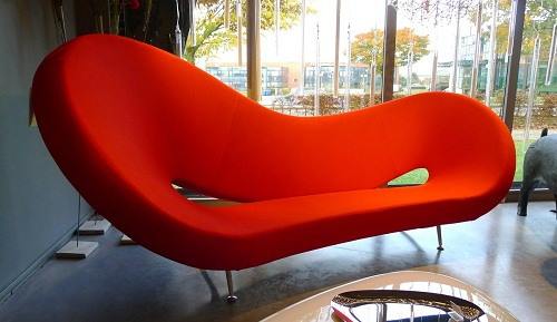 canape moroso rouen le buzz de rouen. Black Bedroom Furniture Sets. Home Design Ideas