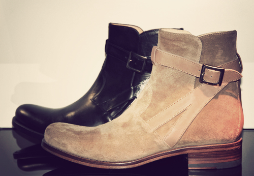 Freelance chaussures nice - Besson chaussures cholet ...