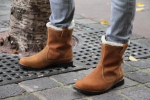chaussures timberland rouen