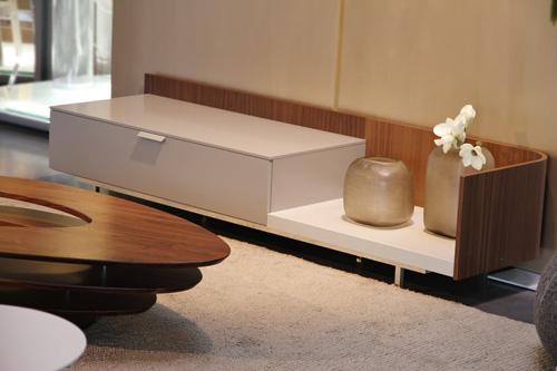 Meuble tv ligne roset - meuble tv ligne roset sur ...
