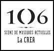 Le 106 Rouen(3)