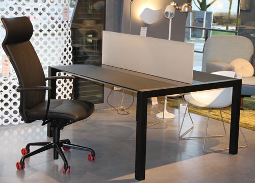 soldes bureaux rouen le buzz de rouen. Black Bedroom Furniture Sets. Home Design Ideas