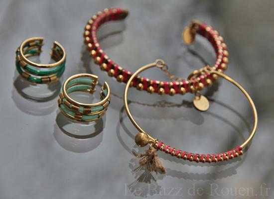 bijoux-les-jolies-choses-rouen