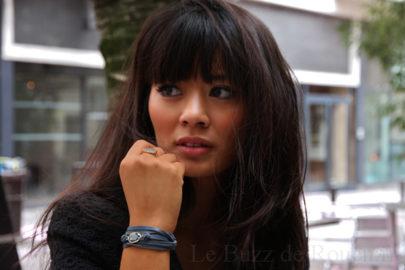 Bijoux Mathilde Danglade & Gripoix