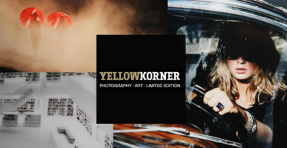 Yellowkorner, Photographies d'Art