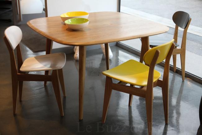 table emma sentou editions rouen le buzz de rouen. Black Bedroom Furniture Sets. Home Design Ideas