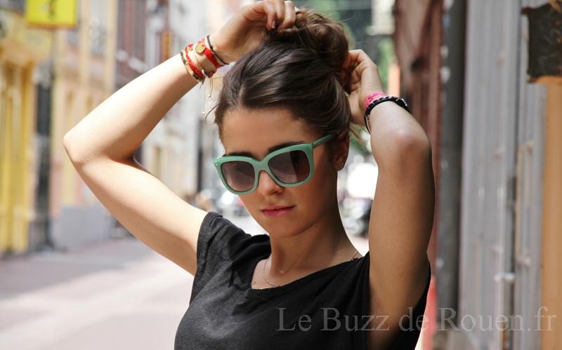 57589ec0a292ce lunettes marc jacobs rouen - Le Buzz de Rouen
