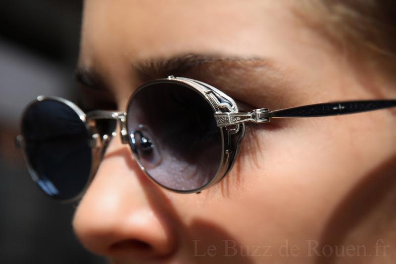 02af89a38ba2d8 lunettes matsuda - Le Buzz de Rouen
