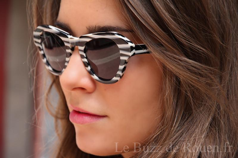 fa85367b1b8be2 lunettes solaires lotho rouen - Le Buzz de Rouen