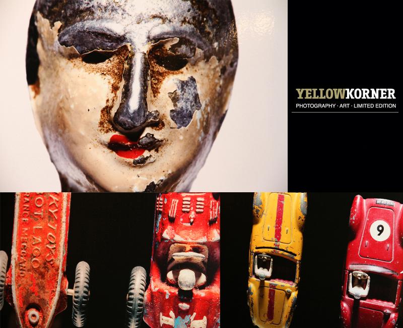 Chambre À Coucher Mauve Et Gris : Photographies de Contemporains, YellowKorner  Le Buzz de Rouen