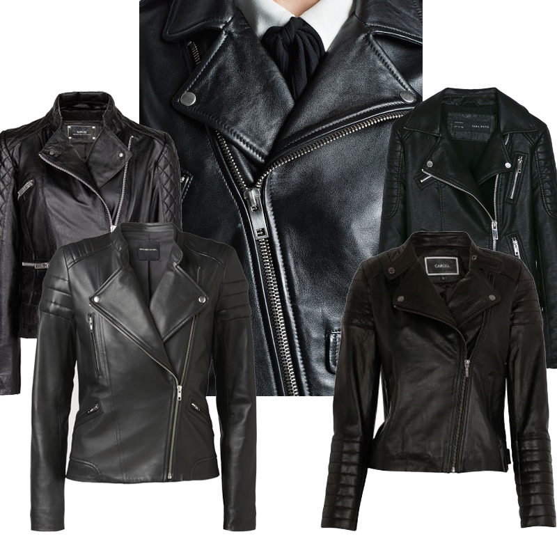 blouson homme zara 2015 blouson en cuir redskins doug harlington cognac homme hiver. Black Bedroom Furniture Sets. Home Design Ideas