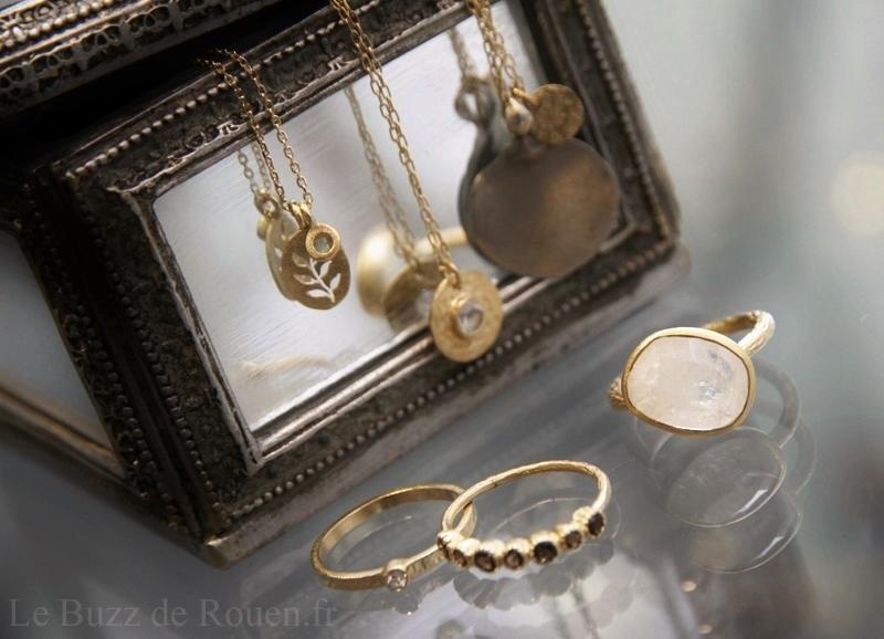 bijoux little precious 5 octobre 2 le buzz de rouen. Black Bedroom Furniture Sets. Home Design Ideas
