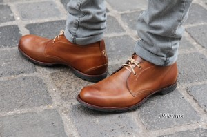 timberland homme chaussure 2013