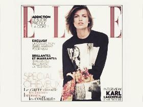 Le-Buzz-de-Rouen-dans-le-magazine-Elle
