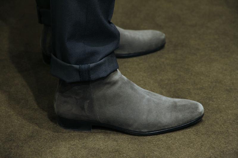 674945dfd92 boots homme ete