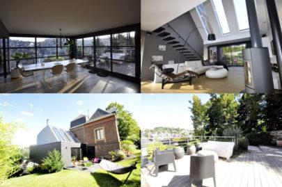 Sélection Annonces Immobilières # 1