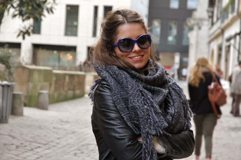 ray ban solaire femme 2014