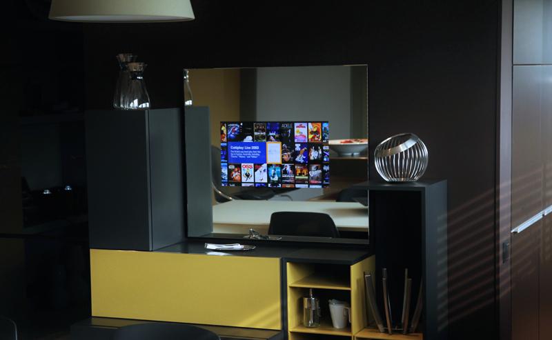 la villa le carr pr sente og concept le buzz de rouen. Black Bedroom Furniture Sets. Home Design Ideas