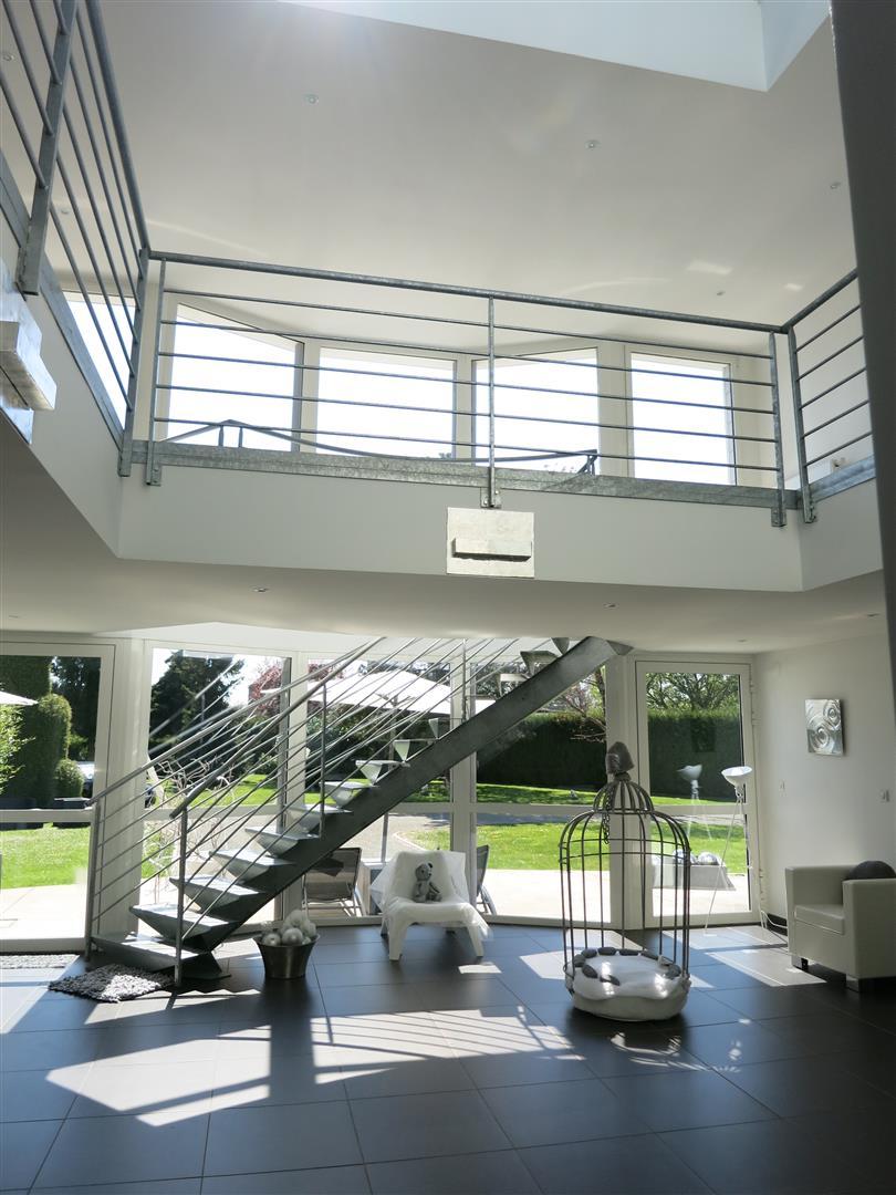 maison a vendre quincampoix le buzz de rouen black. Black Bedroom Furniture Sets. Home Design Ideas