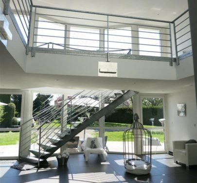 Immobilier Luxe et Prestige