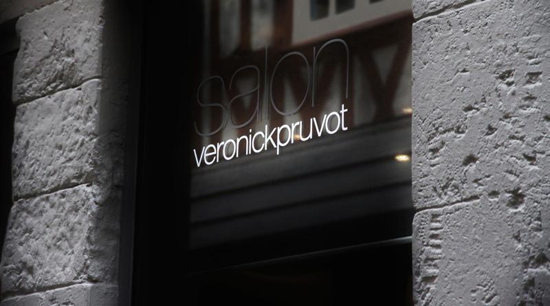Salon veronick pruvot a rouen le buzz de rouen for Salon a rouen