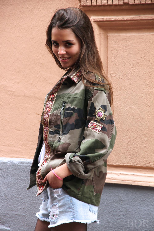 Militaire Saharienne Femme Femme Veste Saharienne Saharienne Militaire Femme Veste Militaire Veste w1xq6pTxY