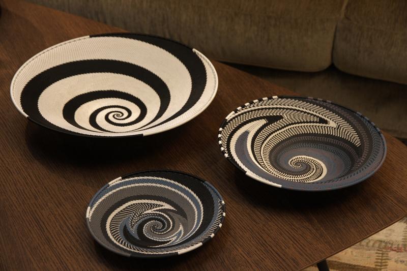 objets de deco rouen le buzz de rouen. Black Bedroom Furniture Sets. Home Design Ideas