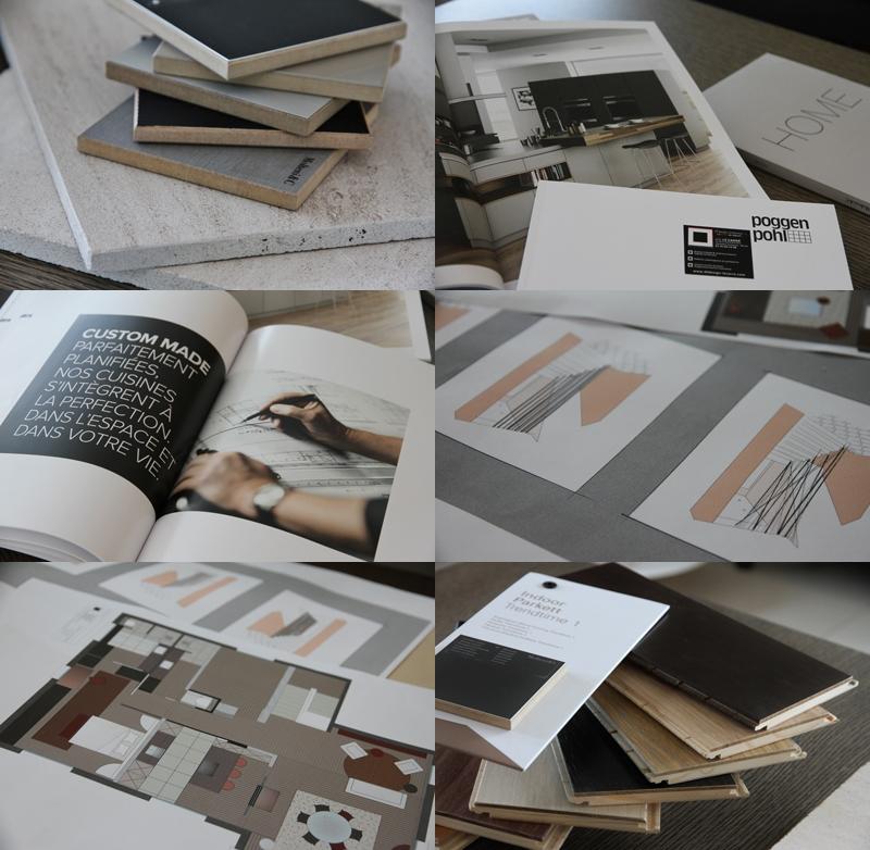 focus sur dt design d 39 int rieur le buzz de rouen. Black Bedroom Furniture Sets. Home Design Ideas