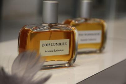 Les Parfums Anatole Lebreton