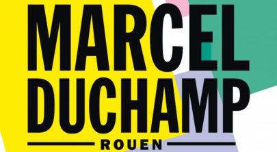 Le Prix Marcel Duchamp à Rouen