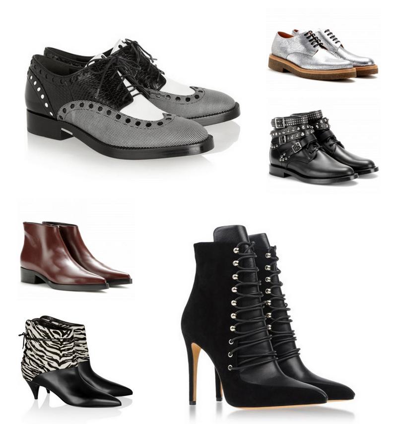 chaussures femme automne hiver 2015. Black Bedroom Furniture Sets. Home Design Ideas