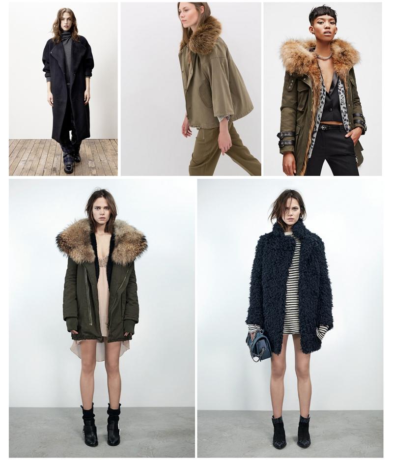 le parfum de la beaut manteau femme zara maroc 2013. Black Bedroom Furniture Sets. Home Design Ideas