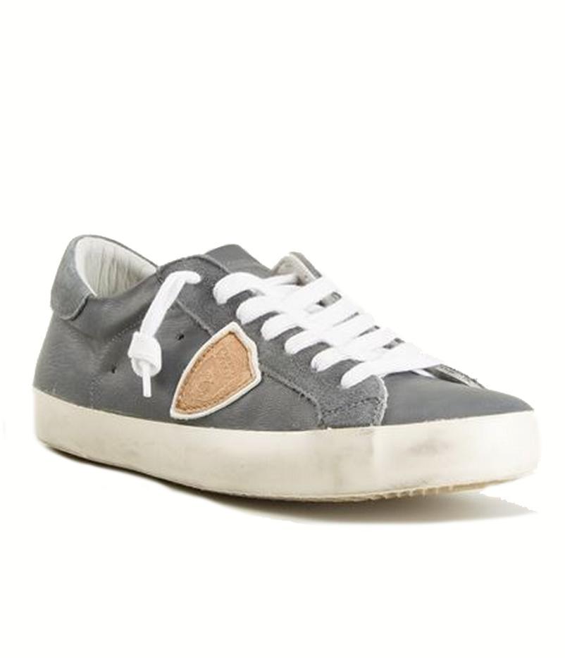 sneakers-philippe-model-homme - Le Buzz de Rouen 973a40f2c57f