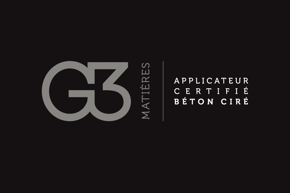 G3 Matières et Design