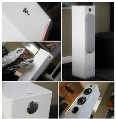 L' Audio High Tech chez OG Concept