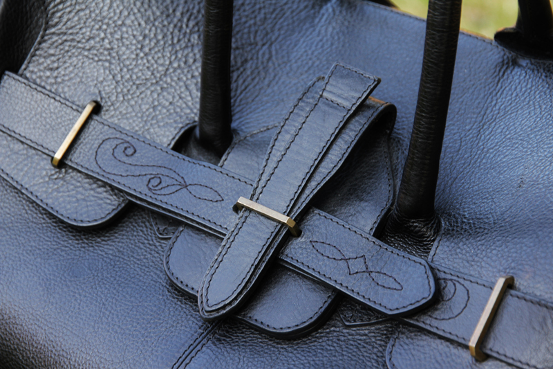 dressing sac golden goose olivia le buzz de rouen. Black Bedroom Furniture Sets. Home Design Ideas