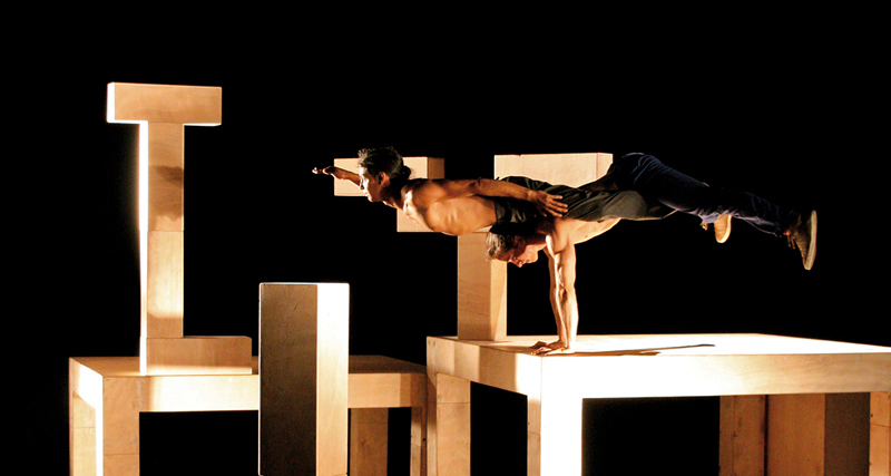 spectacle-Quien-Soy-photo-Sophie-Colleu