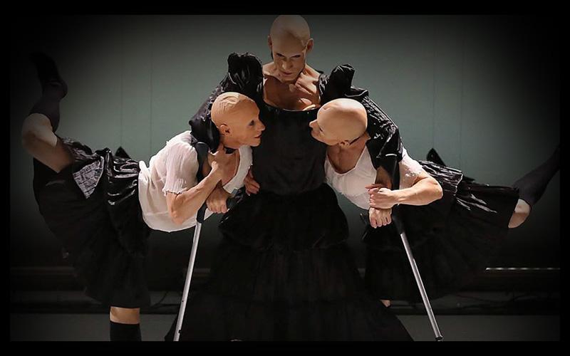 spectacle-danse-cendrilllon_rouen