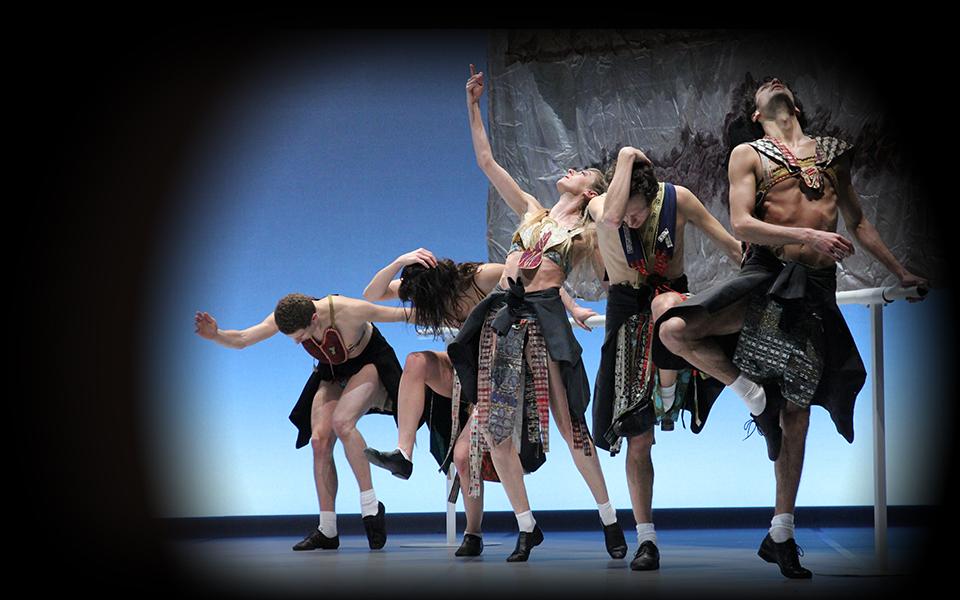 spectacle-danse-yvan_vaffan_rouen