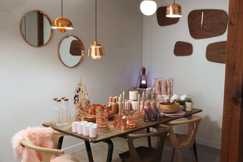 boutique capsule rouen le buzz de rouen. Black Bedroom Furniture Sets. Home Design Ideas