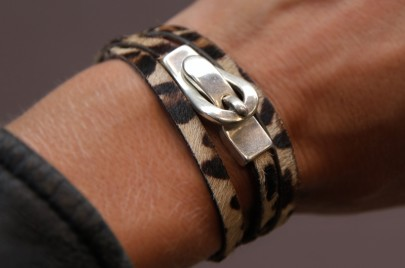 Les Bracelets Marc d'Artéo