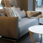 boutique okxo le buzz de rouen. Black Bedroom Furniture Sets. Home Design Ideas