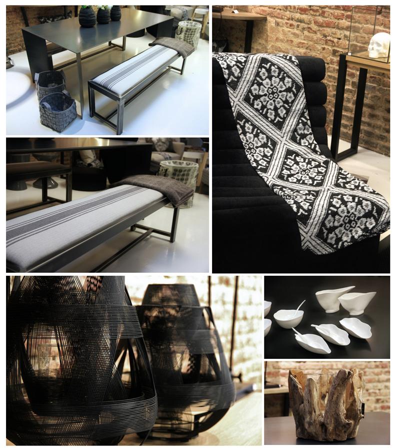 s lection d co moa interieur le buzz de rouen. Black Bedroom Furniture Sets. Home Design Ideas