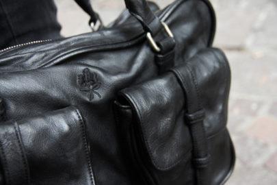 Le TiTi Bag Free Lance